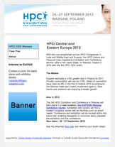 CEE-Sponsoring-Newsletter