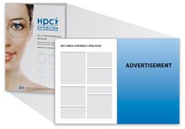 CEE12-Sponsoring-Advert