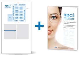CEE12-Sponsoring-FloorPlan
