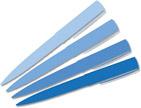 CEE12-Sponsoring-Pens