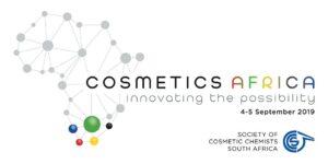 coschem Conference Logo