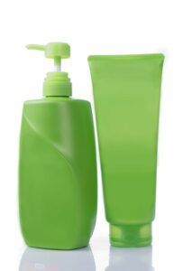 APGs are surfactants used for  personal care applications. Source: gloszilla - stock.adobe.com