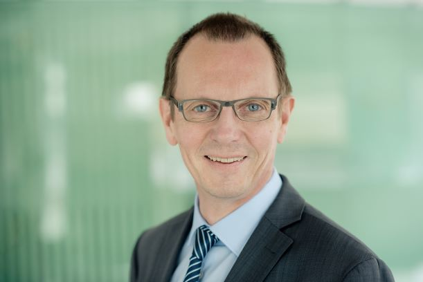 Symrise appointed new member to Supervisory Board