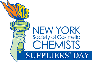 NYSCC Suppliers' Day again postponed – to 2021