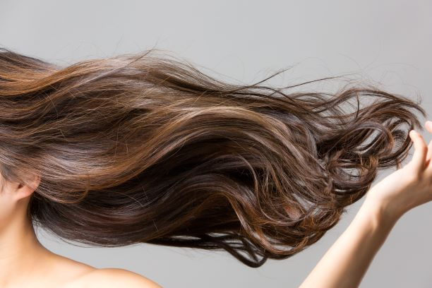New study data for skin and hair ingredients launched