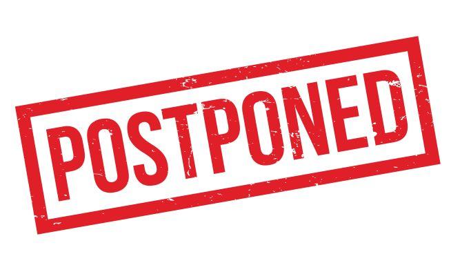Chemspec Europe postponed to May 2021