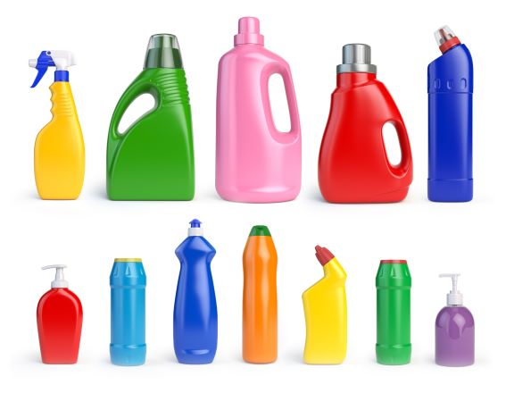 Study on detergent additives derived from renewable cardanol