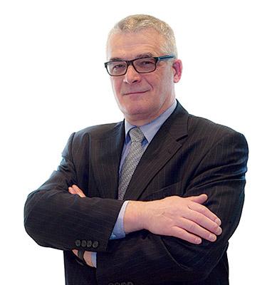 Safic Alcan creates Executive Committee