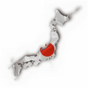 L´Oréal acquires Japanese company