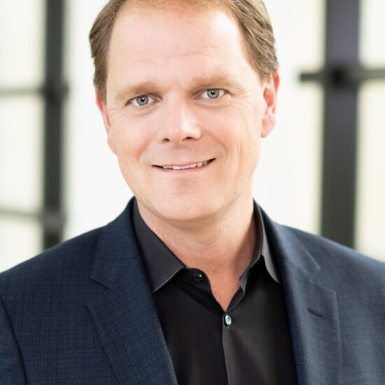 Coty appoints Pascal Baltussen as Global Chief Procurement Officer