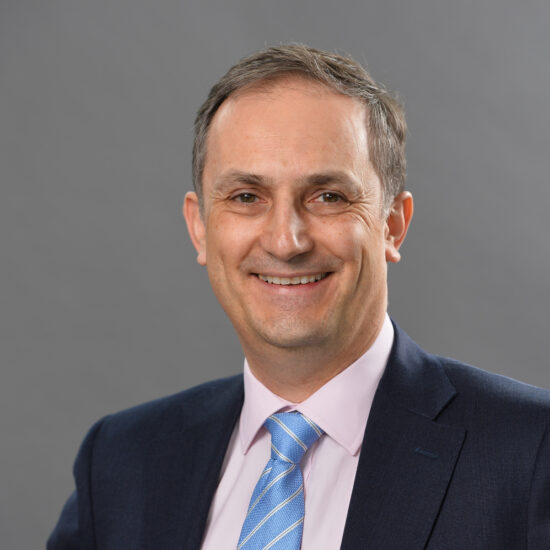 Markus Mühleisen appointed as CEO at Agrana