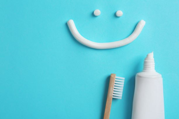 Research support efficacy of Tetrahydrocurcuminoids as an oral care ingredient