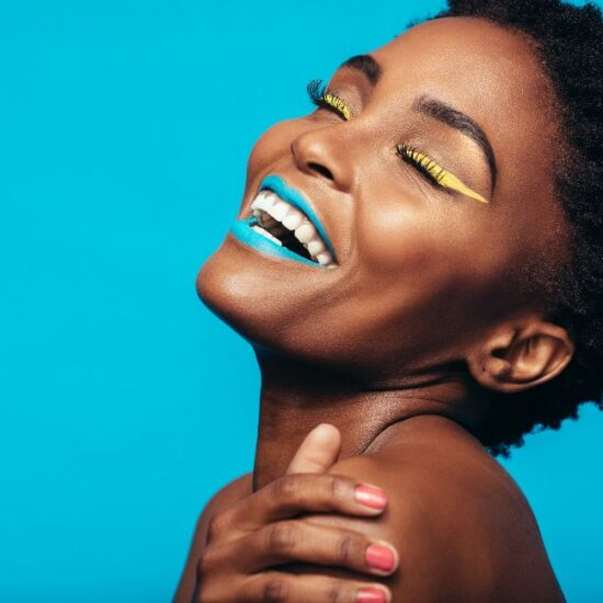 Symrise invests in product innovation for textured hair