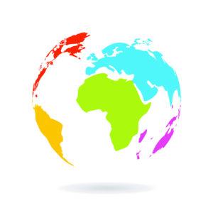Bodo Möller Chemie takes over the sub-Saharan market for Kraton Polymers